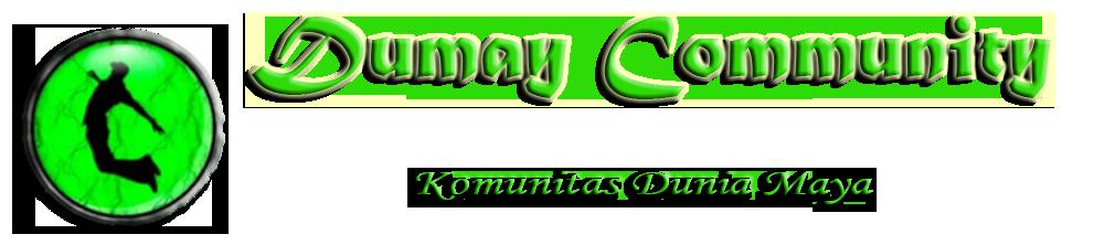 Dumay Community