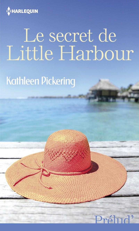PICKERING Kathleen - Le secret de Little Harbour Lud_3510