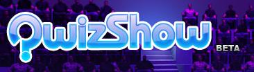 [QS] - QwizShow - Page 2 Captur12