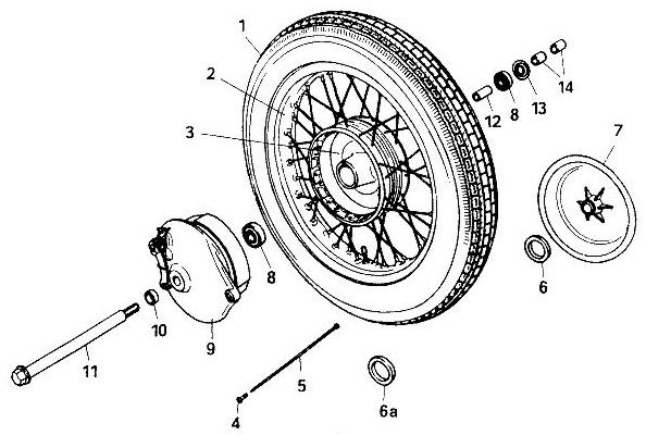 demontage roue du panier ?????? Roue_s11