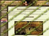 Donjons et trésors Donjon10