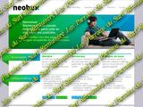 NeoBux Neobux10