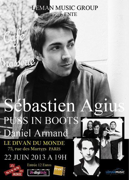 Actu de Sébastien - Page 3 1610_310