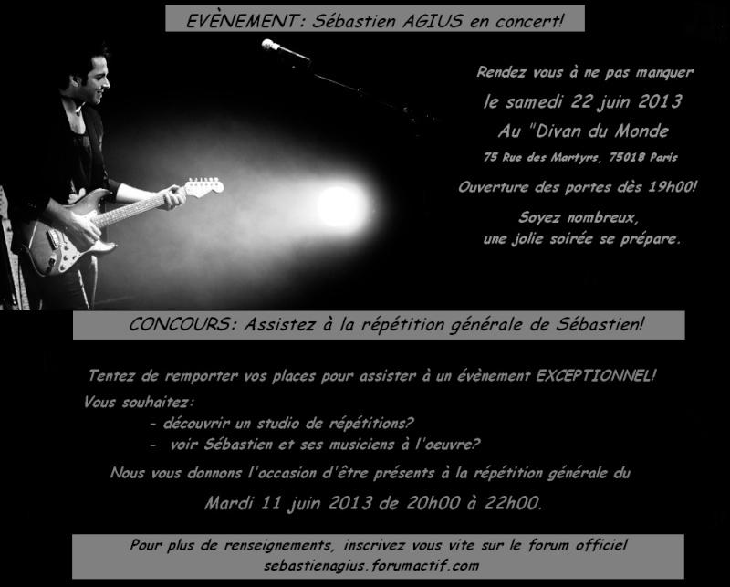 Actu de Sébastien - Page 3 Nouvea11