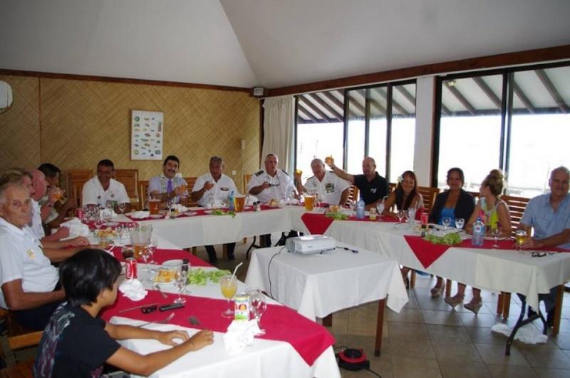 [Associations] Anciens Marins de Réserve de la Polynésie française - Page 3 011
