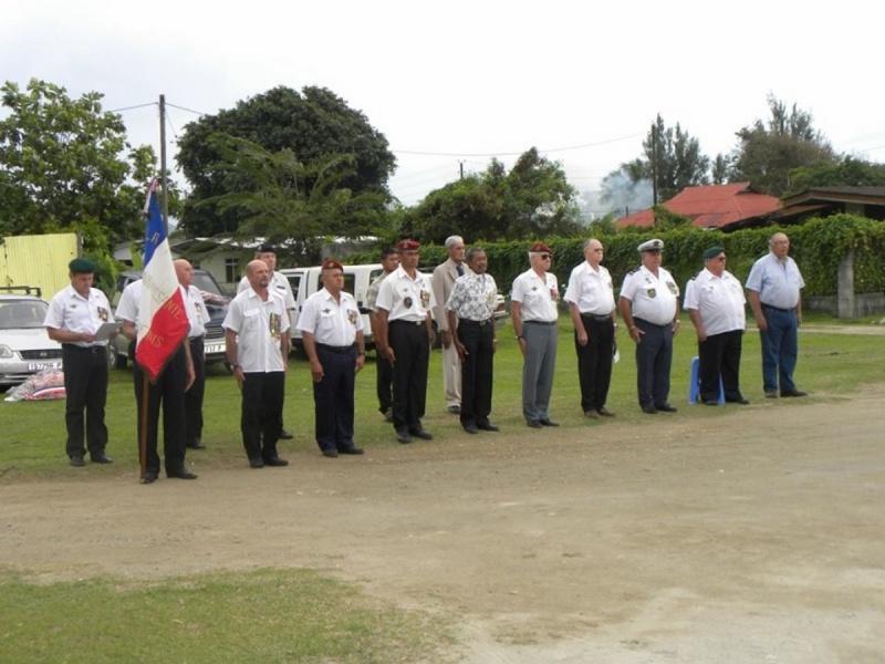[Associations] Anciens Marins de Réserve de la Polynésie française - Page 3 012