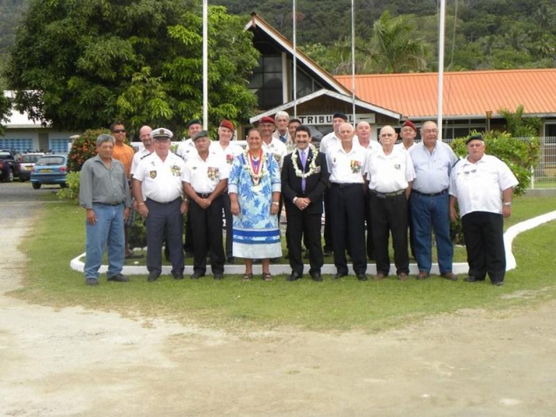 [Associations] Anciens Marins de Réserve de la Polynésie française - Page 3 014