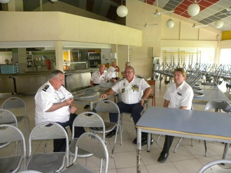 [Associations] Anciens Marins de Réserve de la Polynésie française - Page 3 016