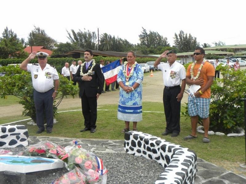 [Associations] Anciens Marins de Réserve de la Polynésie française - Page 3 017