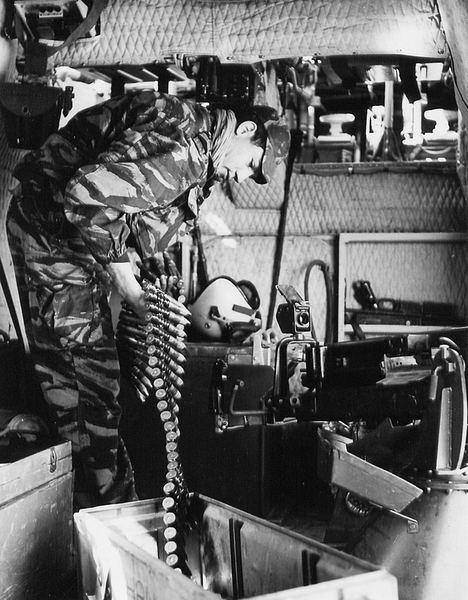 [Aéro divers] Le GHAN-1 (31F, 32F et 33F) en Algérie... 09appr10