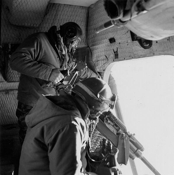 [Aéro divers] Le GHAN-1 (31F, 32F et 33F) en Algérie... 111