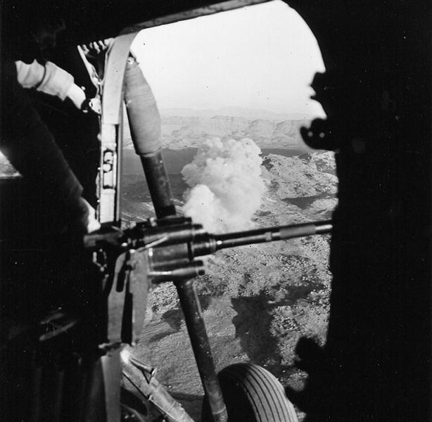 [Aéro divers] Le GHAN-1 (31F, 32F et 33F) en Algérie... 14aprs10