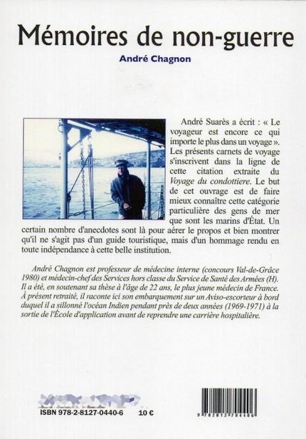 [ARCHIVÉ] DIÉGO SUAREZ - TOME 014 - Page 30 Captur11