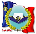 [Association anciens marins] AGASM section RUBIS (TOULON) - Page 5 Marque10