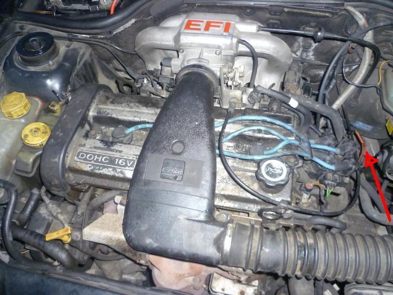 [ ford escort 1.6 16v an 1995 ] probleme démarrage - Page 2 Bbb10
