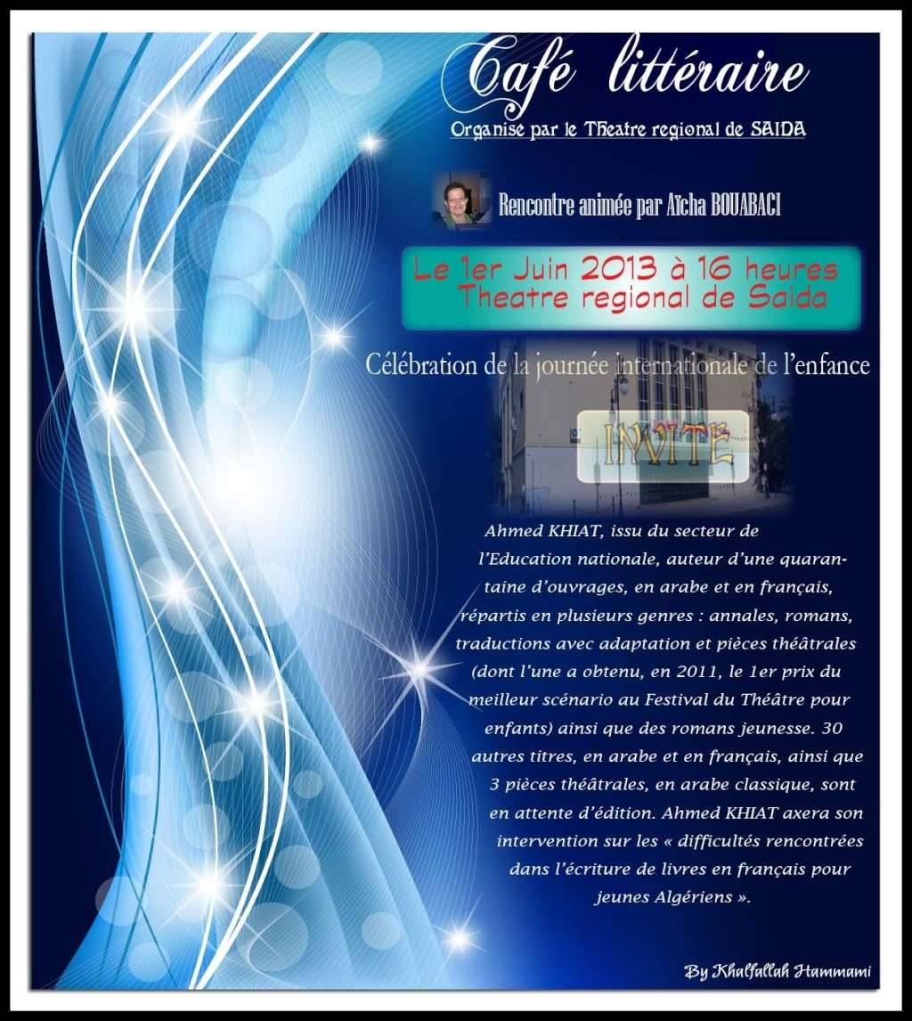 Café litéraire Essai_11