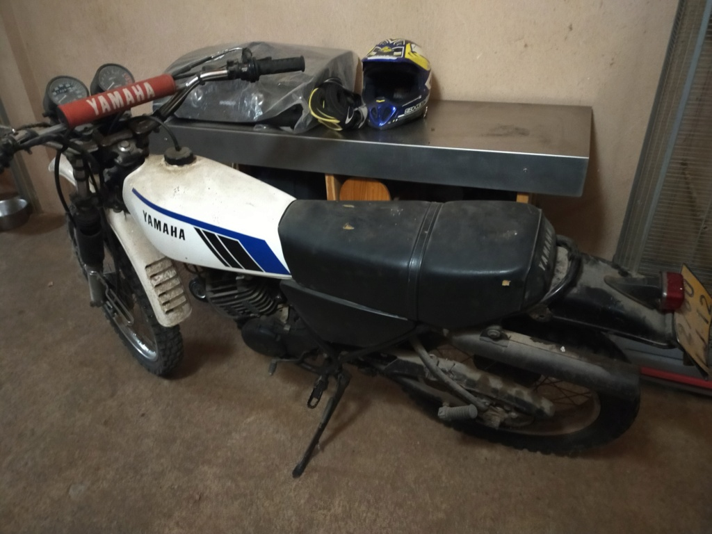 Yamaha 125 DTMX 1977 : nouveau de l'Aveyron Img20210