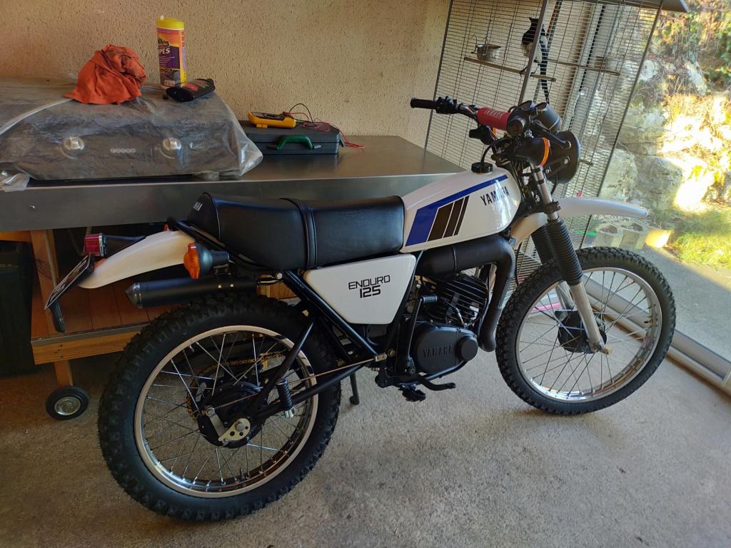 Yamaha 125 DTMX 1977 : nouveau de l'Aveyron Img20215