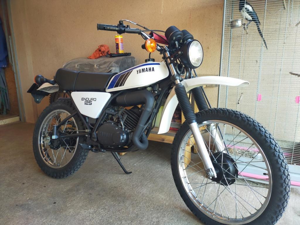 Yamaha 125 DTMX 1977 : nouveau de l'Aveyron Img20216