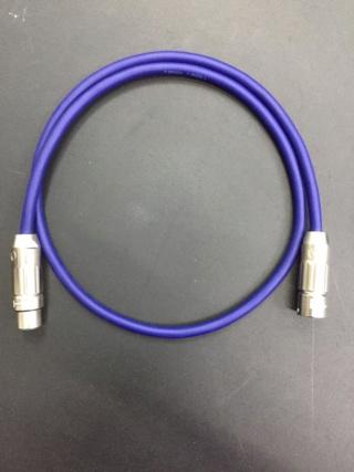 Gotham Balance AES Digital Cable  10561_12