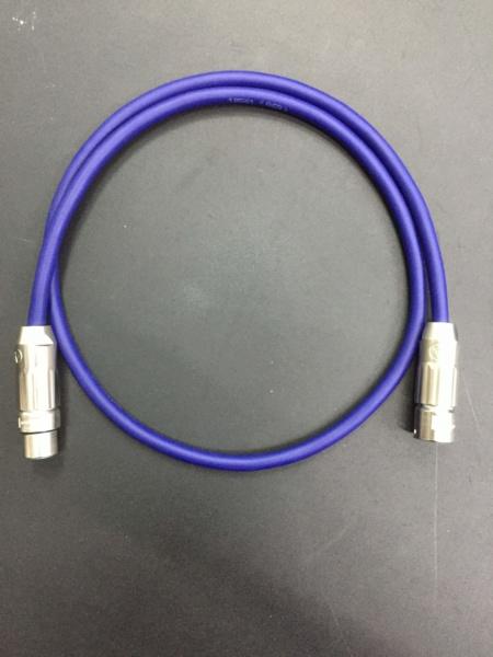 Gotham Balance AES Digital Cable  Img_6213