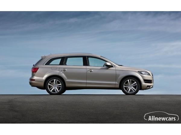 2020 - [Audi] Q5 Sportback - Page 4 2011-a10