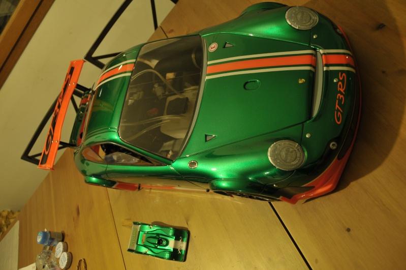 nouveau chassis en 510 mm... Dsc_5511