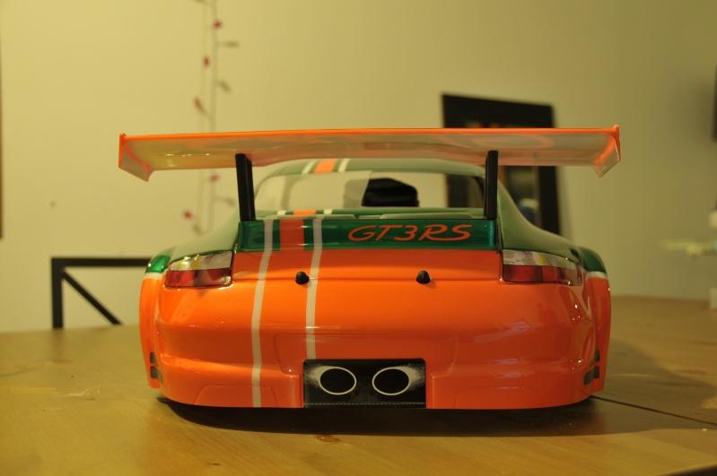 nouveau chassis en 510 mm... Dsc_5512