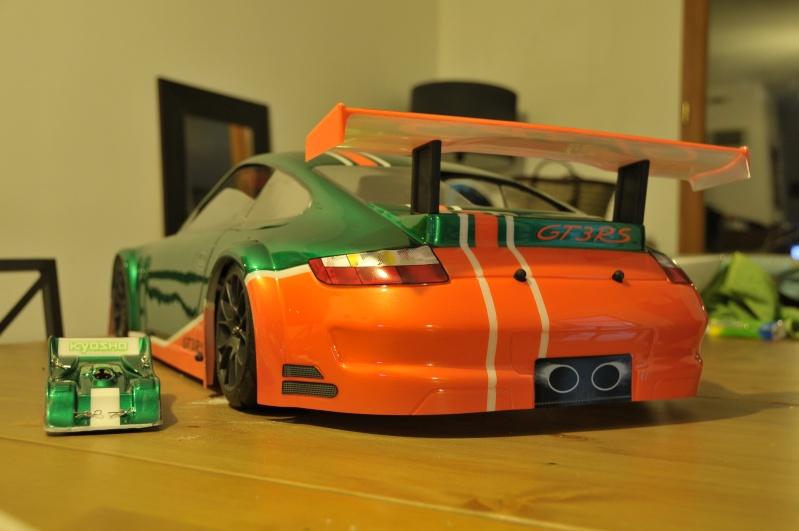 nouveau chassis en 510 mm... Dsc_5513