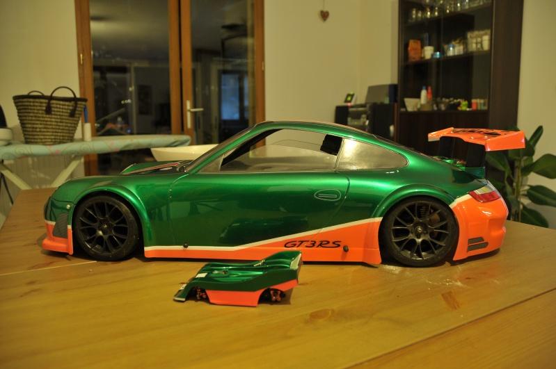 nouveau chassis en 510 mm... Dsc_5514