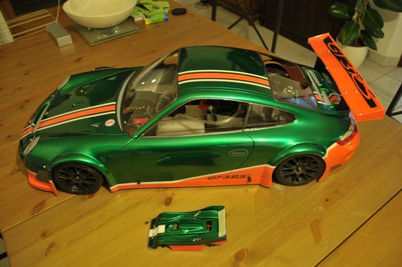 nouveau chassis en 510 mm... Dsc_5515