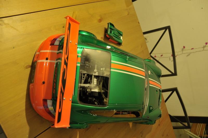 nouveau chassis en 510 mm... Dsc_5516