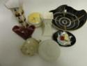 January 2011  Fleamarket & Charity Shop finds Dsc00610