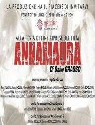 2012 - Annamaura (2012) Annama10