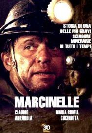 Marcinelle (2003) Marcin10