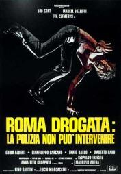 Roma drogata: la polizia non può intervenire (1975) Roma_d10