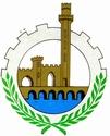 الأخبار  المحلية ( أخبار مركز و مدينة طوخ و محافظة القليوبية )