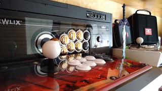 mini bornes arcade rasp 3 - nouveaux modeles - Page 6 2edf5f10