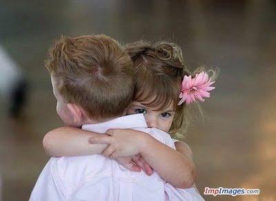 الحب للجميع
