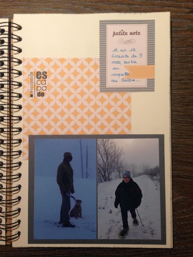 My Family Diary - LesbricolesdeCha - MAJ le 23/04 Img_0510