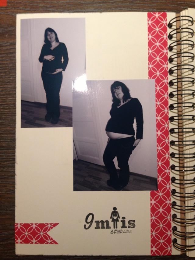 My Family Diary - LesbricolesdeCha - MAJ le 23/04 Img_0511