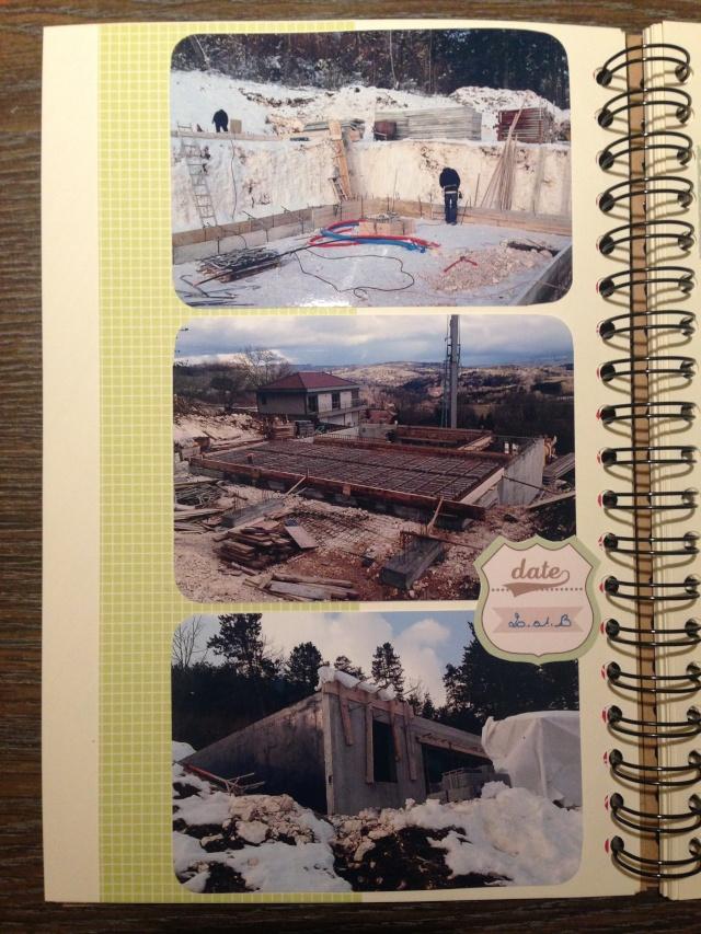My Family Diary - LesbricolesdeCha - MAJ le 23/04 Img_0513