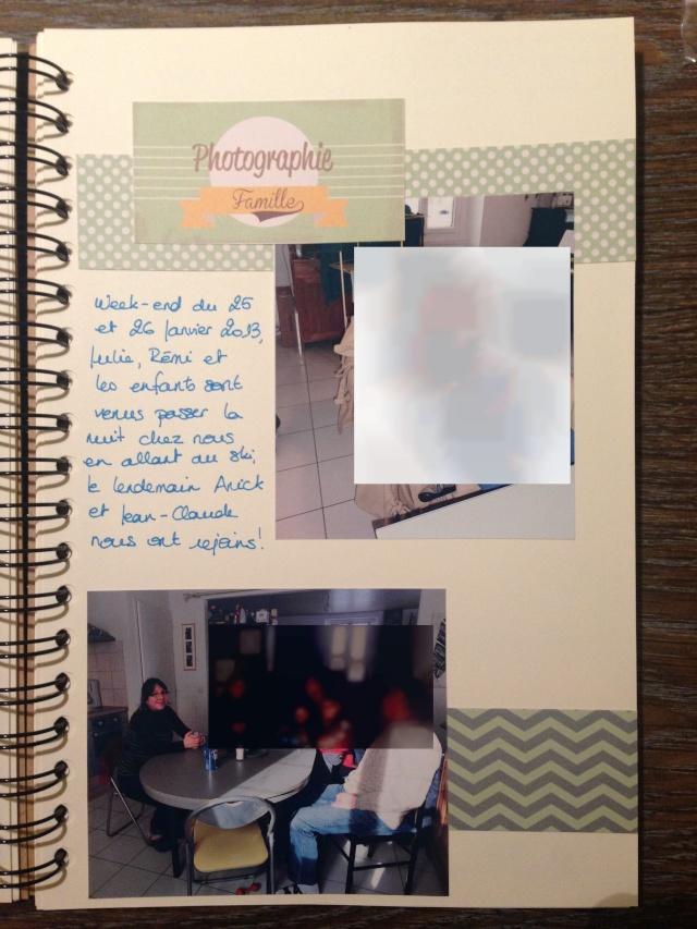 My Family Diary - LesbricolesdeCha - MAJ le 23/04 Img_0517