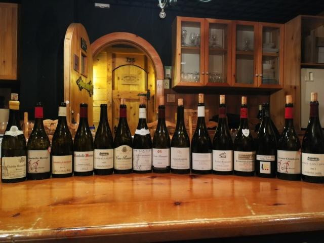 "Comparaison domaines ""village"" Bourgogne  2013! - Page 3 Img_2041"