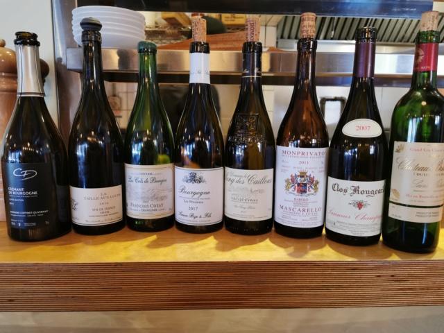 Grand vin du midi qui surprend : Vendredi 21 février Img_2099