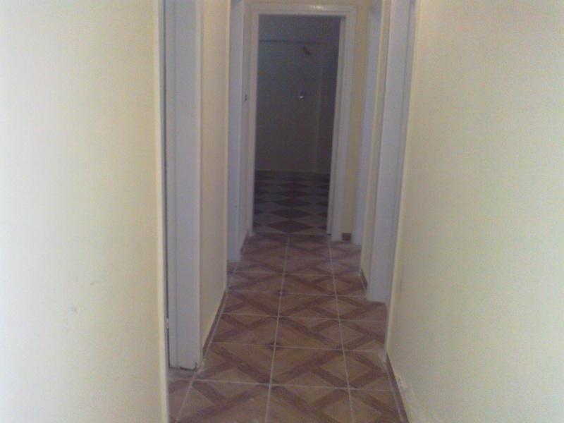عرض عن ثلاثة شقق للإيجار  سوبر لوكس ثلاثة غرف وصالة - المجموعة التاسعة – المعمورة التاسعة 23022014