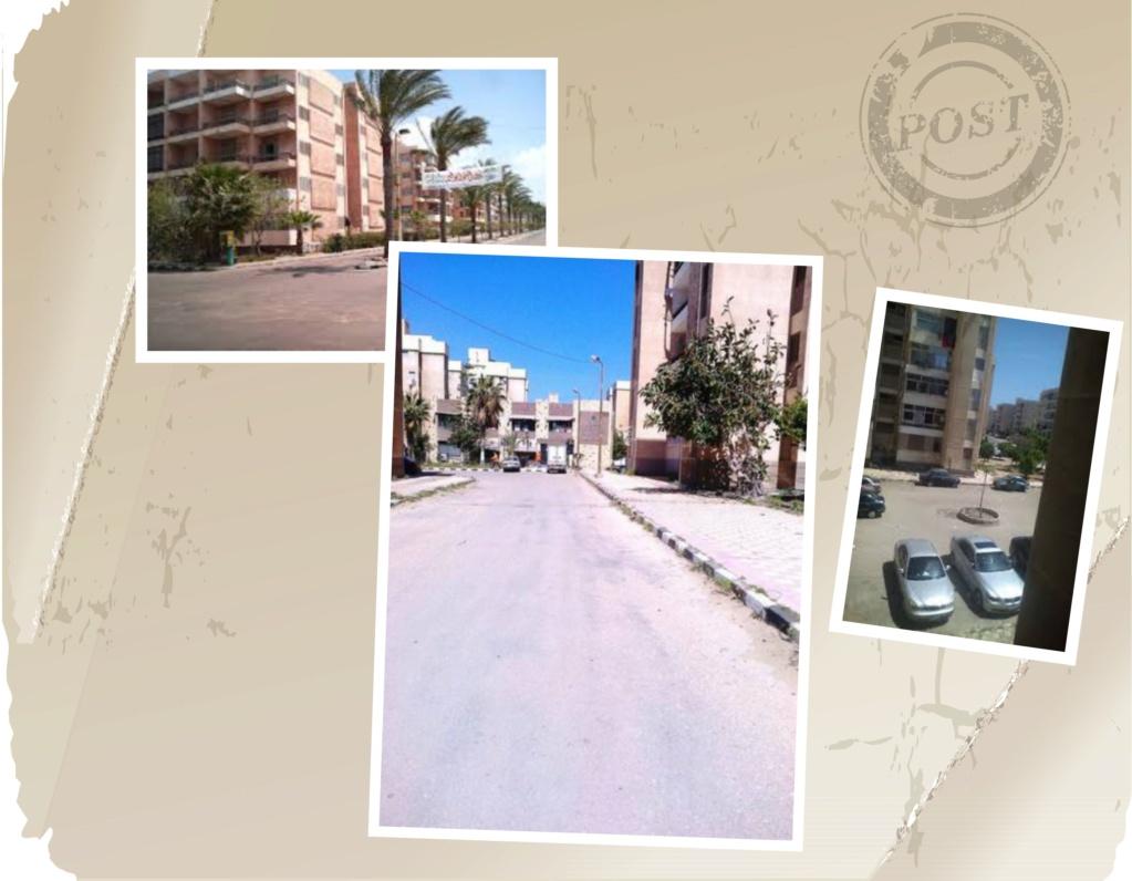 اااالحق شقة للإيجار مفروش بمساكن ضباط طوسون غرفتين 01012412542   Ao_aya11