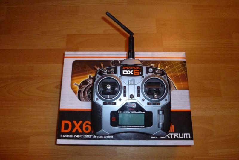 Dx6i Spektrum P1000513