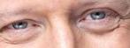 A qui appartiennent ces yeux la - Page 5 Yeux10