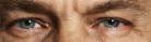A qui appartiennent ces yeux la - Page 6 Yeux11